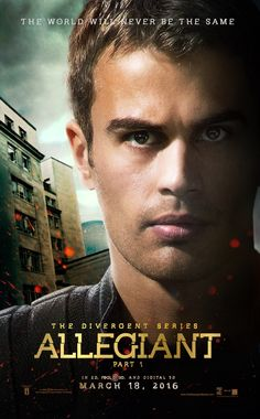 Divergent Wiki. Noo why so far awayyy and I know why they only have tobias on the poster*cries in corner*