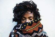 Best ethical knits for 2015: Eluxe Magazine