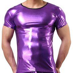 ed8bc49657 48 Best Metamorphoses  Men s Costumes for Burning Man images
