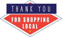 #DidYouKnow: $1 spent at an independent retailer is usually spent 6 to 15 times before it leaves the community? Thank You for Shopping Local! #ShopIndie