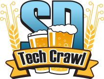 "Downtown Tech Crawl for Startup Convergence week - San Diego County, California has been called ""the Craft Beer Capital of America"". Our county is home to nearly 100 breweries, microbreweries, and brewpubs. Forbes has labeled San Diego as ""the best place to launch a start up"". We will celebrate these two industries in what we call Tech Crawl! Participants will stop into The VineSD along the route and enjoy some craft beer as they take in the view of downtown San Diego from our workspace."