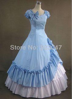 victoriaanse jurken - Google zoeken