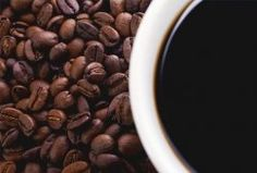 Don't Waste Your Precious Coffee #coffee_beans #coffee