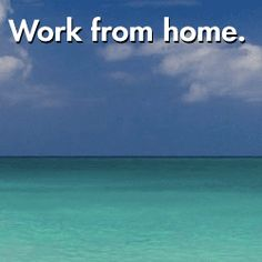 Work from home, 100% commissions, Empower Network, cash, money, internet marketing, make money online, entrepreneur. home business, ...... I'm pretty sure I'm not doing anything that you can't do.  http://getthefreedomdream.net