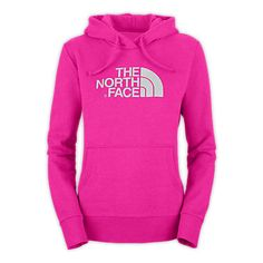 North Face Black with muti color lettering :) $45