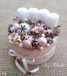 Xmas, Christmas, Advent, Decoration, Inspiration, Home Decor, Advent Wreaths, Decor, Biblical Inspiration