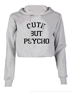 ONTBYB Mens Patchwork Hoodies long Sleeve Pullover Sweatshirt Blouse