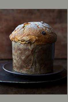 foodwanderings: Panettone & The New Artisan Bread in Five Cookbook Worldwide GIVEAWAY Christmas Desserts, Christmas Baking, Sweets Recipes, Wine Recipes, Panatone Bread, Best Homemade Bread Recipe, Artisan Bread, Sweet Bread, Let Them Eat Cake
