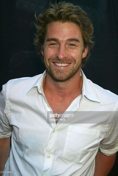 <a gi-track='captionPersonalityLinkClicked' href='/galleries/personality/211282' ng-click='$event.stopPropagation()'>Scott Speedman</a> during 3rd Annual Tribeca Film Festival - 'The 24th Day' World Premiere - After Party at The Premiere Lounge at Soho 323 in New York City, New York, United States.