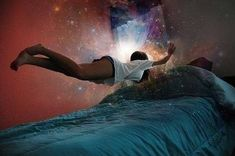 how to lucid dream instantly