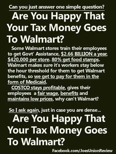 .I hate wal mart. always have unfortunately I have to go there sometimes :(