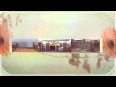 Panjur ve Kepenk Sistemleri - Door and Store Hizmetleri