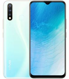 Vivo price in bangladesh with full specifications. Vivo is a latest smartphone of Vivo brand. This Vivo have a IPS LCD capacitive touchscreen Macro Camera, Mobile Price, Asian Market, Android 9, New Mobile, Dual Sim, Smartphone, Display, Technology