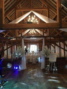 Stanlake Park drapes Canopy Lights, Wedding Lighting, Park Weddings, Professional Photographer, Gazebo, Chandelier, Outdoor Structures, Image, Beautiful