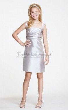 Citrine color dresses
