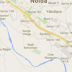 Ajnara Belvedere | Intown Group @ 9266552222 | Ajnara Belvedere Noida | AJNARA