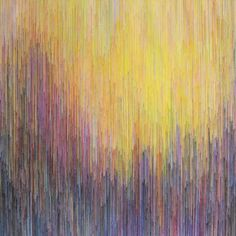 "Saatchi Art Artist Joan Saló; Painting, ""Untitled (b87)"" #art"