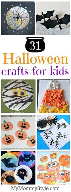 Fun Halloween Ideas for Babies  Toddlers Pinterest Fun - fun halloween ideas
