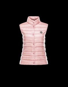 Moncler Men Jackets,Moncler Boots For Men How To Buy. warm fashion choices. Moncler Ski Jacket Fashion Factory. buy quickly