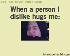 so true | LOL SO TRUE POSTS - Funniest relatable posts on Tumblr. on imgfave | See more about daughters and children.