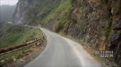 Vietnam Motorbike Tour To Ha Giang Ride | Offroad Vietnam