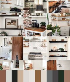 Doing one project at a time to make our house our forever home. #modernvintagedecor #inspiredaily Guest Bedroom Decor, Master Bedroom Design, Living Room Decor, Kids Bedroom, Modern Vintage Decor, Floating Shelf Decor, Affordable Area Rugs, Diy House Projects, Diy Home Improvement