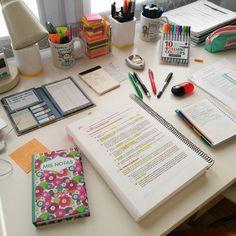 12/4/2016 Ay que dolor de cabeza tengo hoy!Buen estudio! Today I've a headache…