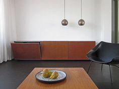 reinier de jong plastolux modern furniture design