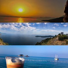 Some breathtaking impressions of the adriatic sea! #breathtaking #views #breathtakingview #breathtakingviews #impressionen #impressions #adriaticsea #adriatic #sea #indianmotorcycle #indianroadmaster #motorcycles #motorbikesofinstagram #motorbikes #motorcyclesofinstagram #motorcyclelife #sunset #sunsets #sunrise_sunsets_aroundworld #sunrise_and_sunsets #instagood #instagoodmyphoto #photo #blogger #motoblogger #travelblogger #travelblog