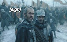 game of thrones recap season 1 to 6
