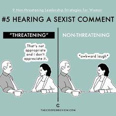 28 Idees De Women Leadership Humour Activites De Leadership