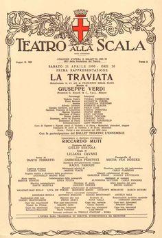 La traviata - Wikipedia