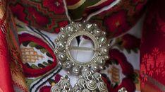 Brooch, Jewelry, Jewlery, Jewerly, Brooches, Schmuck, Jewels, Jewelery, Fine Jewelry