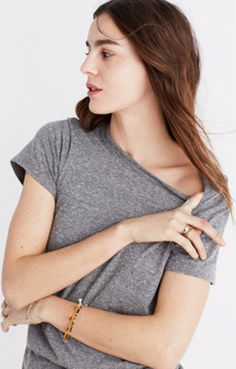 Rivet & Thread Ex-Boyfriend Tee