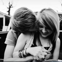 Small Gestures that Your Girlfriend Will Love http://thequotetoday.me/1254364-853130 #love
