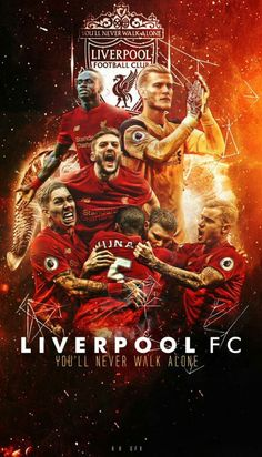Soccer Tips. One of the best sports on the planet is soccer, also known as football in several countries. Liverpool Logo, Liverpool Champions, Liverpool Soccer, Liverpool Football Club, Football Fans, Football Players, Kobe Bryant, Cool Football Pictures, Michael Jordan