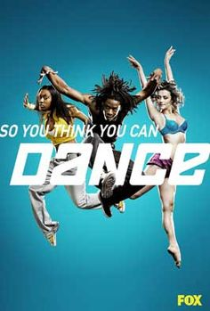 SYTYCD~ I'm going to start a board for so you think you can dance because there is simply so much epicness associated with that show. I'm going to try to restrain myself and only pin one pin a day on this board so that I don't spam you all XD I'm excited :D