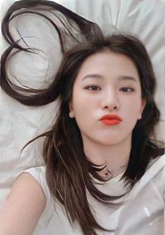 Red Velvet Seulgi, Red Velvet Irene, Seulgi Instagram, Kang Seulgi, Kim Yerim, Velvet Fashion, I Love Girls, Thing 1, Korean Girl Groups