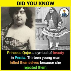 Ye toh kuch bhi nahi ha, meet suwar a symbol of gorgeousness in the universe billion died 😛 True Interesting Facts, Some Amazing Facts, Interesting Facts About World, Intresting Facts, Unbelievable Facts, Wierd Facts, Wow Facts, Real Facts, Wtf Fun Facts