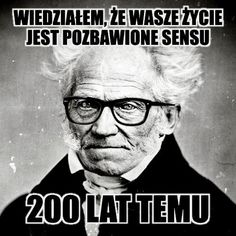 . Best Memes, Funny Memes, Depression Memes, Everything And Nothing, Jojo Memes, Funny Cute, Haha, Funny Pictures, Einstein