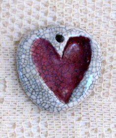 Cute pendant, especially if you love pottery like I do. $4 is kinda nice, too :)