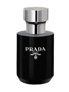 L'Homme Prada After-Shave Balm/4.2 oz. - No Color