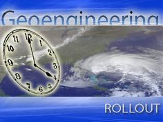 Engineering The Rollout Of Geoengineering | The Daily Sheeple - See more at: http://www.thedailysheeple.com/engineering-the-rollout-of-geoengineering_012014#sthash.NnCq6yKW.dpuf