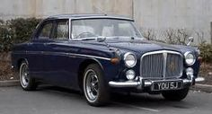 rover - - Yahoo Image Search Results