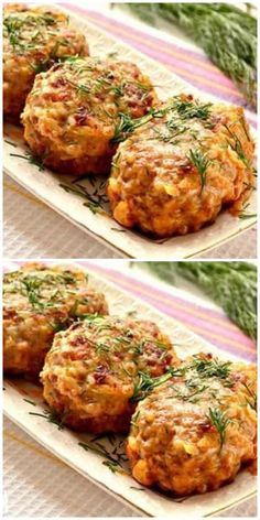 World's Best Food, Good Food, Yummy Food, Tasty, Food Dishes, Main Dishes, Cooking Recipes, Healthy Recipes, Russian Recipes
