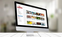 5 benefits of using online YouTube to MP3 Downloader tool #Technology #MP3 #playlists #YouTube