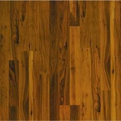 Presto Toasted Maple 8mm Thick x 7-5/8 in. Width x 47-5/8 in. Length Laminate Flooring (20.17 sq. ft./case)-LF000332 at The Home Depot $2.59 sq ft.