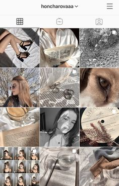 Best Instagram Feeds, Instagram Feed Ideas Posts, Instagram Story Ideas, Brown Aesthetic, Aesthetic Photo, Instagram Feed Planner, Photo Portrait, Photography Editing, Portraits