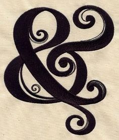 Ampersand_image