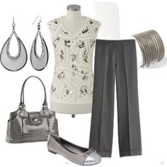 """""""Ain't it HOT HOT HOT? Plus Size"""" by intcon on Polyvore"""